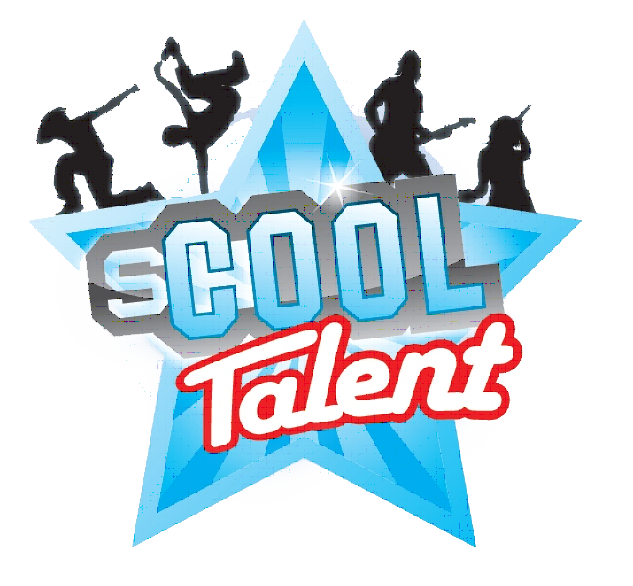COOL Talents 2015 kl