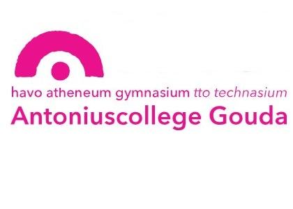 logo school antonius college slider.jpg